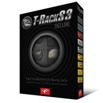 T- RackS 3 Deluxe Plug IN