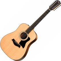Taylor 150e 12 strings