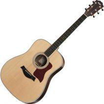 Taylor 410-R Spring LTD Rosewood