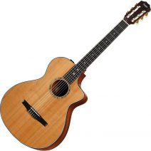 Taylor 512ce N