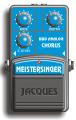 The Meistersinger 0
