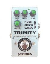 The Trinity Filter