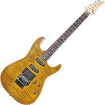 Tom Anderson Drop Top Personalized Selection Top