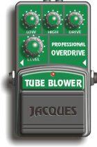 Tube Blower