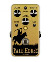 VFE Pale Horse Overdrive