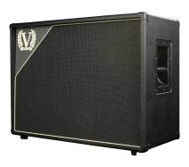 Victory 212 Guitar Cabinet