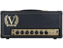 Victory – Sheriff 44 Head