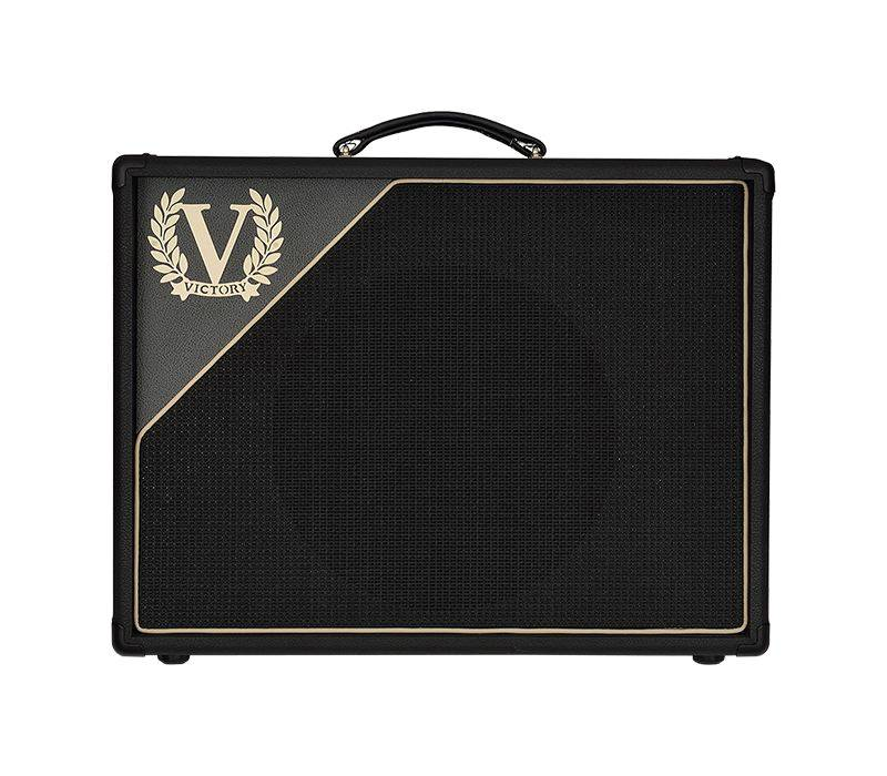 victory amps