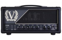 Victory V130 Super Countess