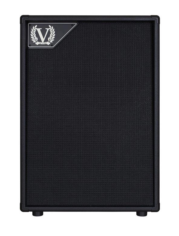 """Victory – V212 VV vertical 2×12"""" cabinet"""