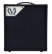 Victory – V40C The Viscount Combo
