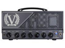 Victory – VX The Kraken