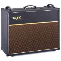 VOX AC30C2 combo 2×12»