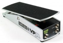 VP Jr Volume Pedal 6180