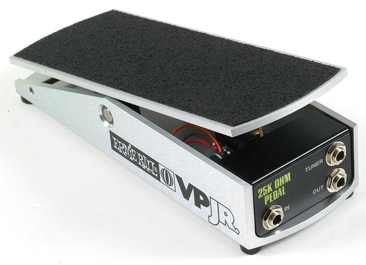 VP Jr Volume Pedal 6181 25K